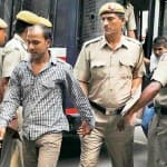 Nirbhaya Case: Court Reserves Order After Convict Mukesh Says Wasn't Present at Crime Spot