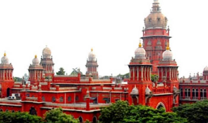 Madras HC orders Centre to give finality to crop insurance scheme