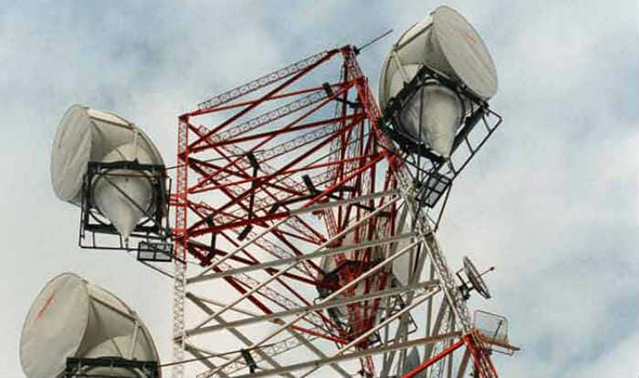 Delhi municipal bodies to continue sealing drive against illegal mobile towers