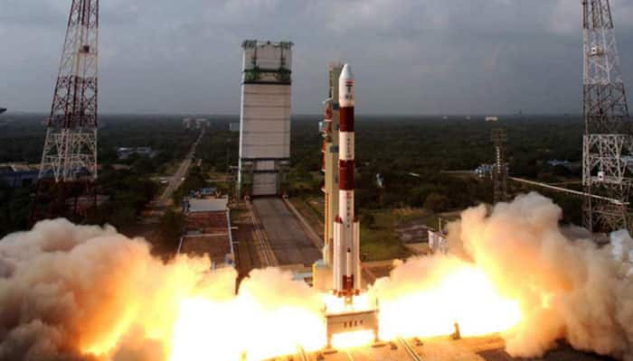 ISRO focussing on low cost access to space: A S Kiran Kumar