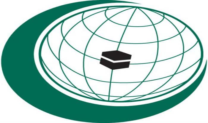 Organisation of Islamic Cooperation has no locus standi to resolve disputes of non-members