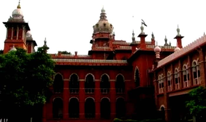 Madras High Court refuses pre-arrest bail for Subhiksha Trading Services promoter R Subramanian
