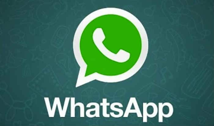 Akhilesh Yadav flags concern over misuse of WhatsApp