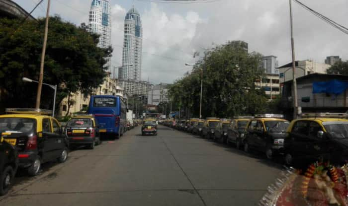 Mumbai Auto and Taxi strike effect: Twitterati for use of app based cab services