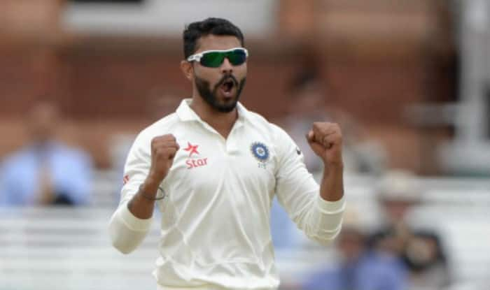 IND A won by an inns & 32 runs | Live Cricket Score Updates India A vs Bangladesh A Unofficial Test Day 3: BAN A 151 All-out