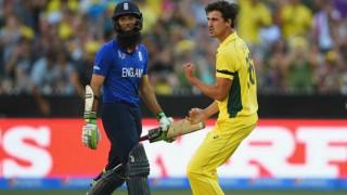 England vs Australia 1st ODI 2015: Watch Free Live Streaming of ENG vs AUS 1st ODI on starsports.com
