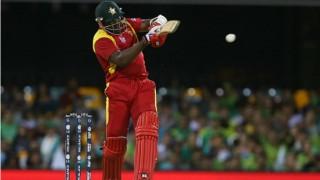 Pakistan vs Zimbabwe 1st ODI 2015: Watch Free Live Streaming of PAK vs ZIM 1st ODI on Ten Sports & PTV Sports