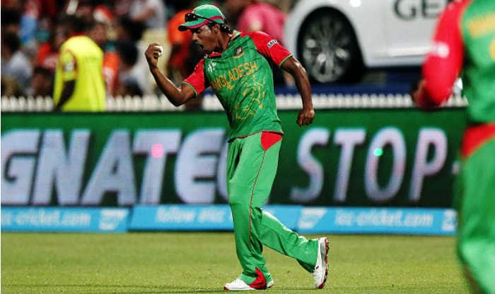 India A to face strong Bangladesh A team this month