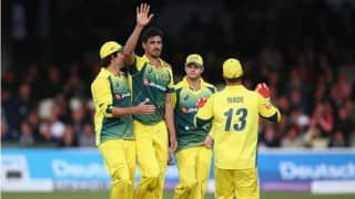 England vs Australia 3rd ODI: Live Scorecard and Ball by Ball Commentary of ENG vs AUS 3rd ODI 2015