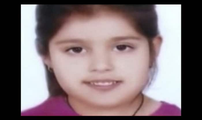 Shocking! 5-year-old Delhi girl dies due to medical negligence (Watch video)
