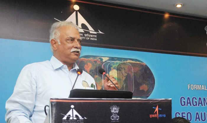New civil aviation policy in advanced stage: Civil Aviation Minister