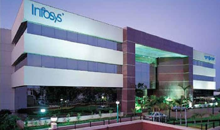 TMC against SEZ but will offer similar benefits to Infosys