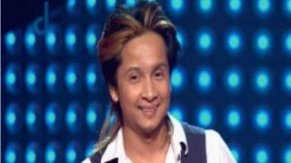 'द वॉयस ऑफ इंडिया' के विजेता के मददगार शान
