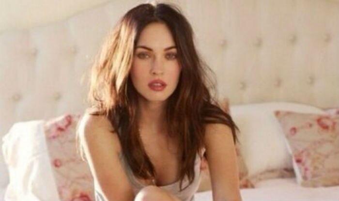 Megan Fox joins New Girl