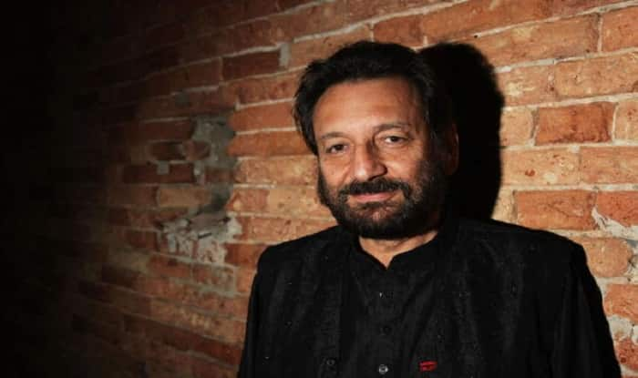 Shekhar Kapur: Elizabeth team reunite for Shakespeare series