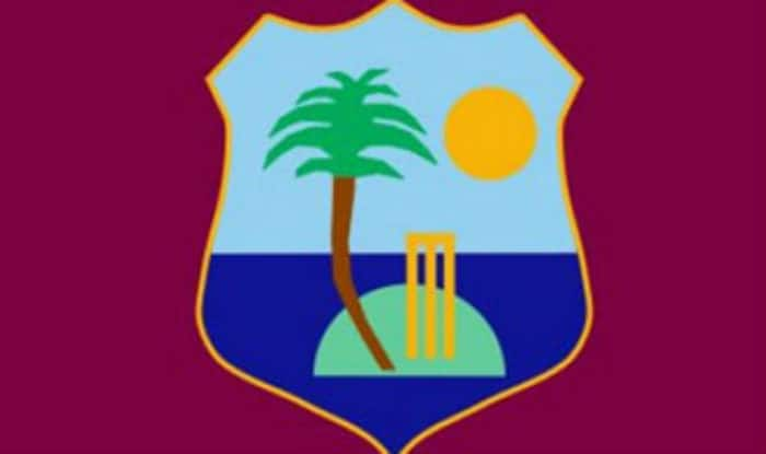 West Indies fail to qualify for Champions Trophy, Bangladesh make cut