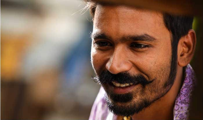 Lyca bags theatrical rights for Dhanush's two productions
