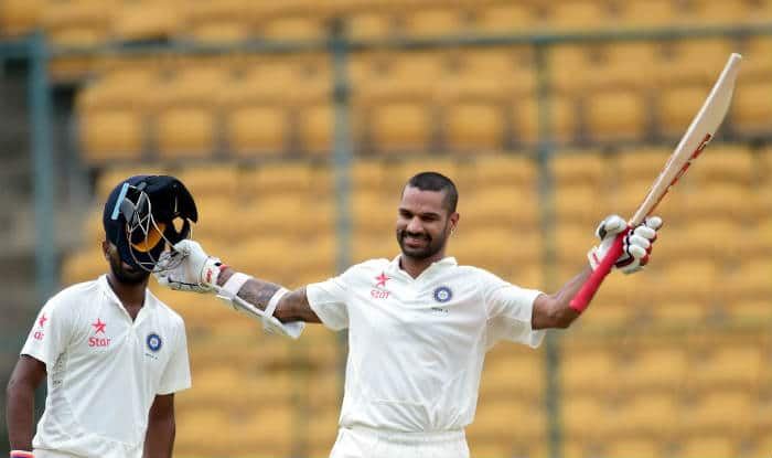 BAN A 36/2 in 11 Overs | Live Cricket Score Updates India A vs Bangladesh A, Day 2 of 3-Day Match