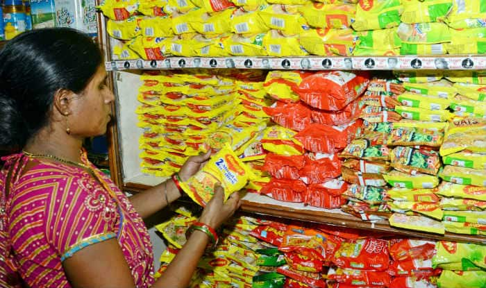 Maggi Row: Nestle India's argument for fresh testing scheduled on October 8