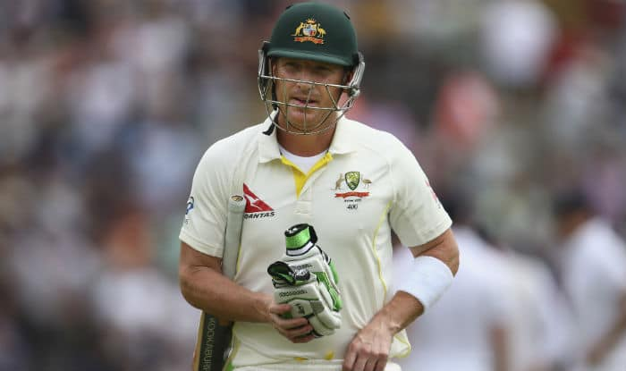 Dirty cricketer bids goodbye! 5 instances of Brad Haddin failing and disgracing Australia