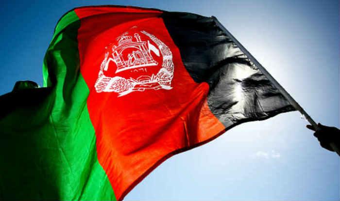 Afghanistan mounts offensive to retake Kunduz city