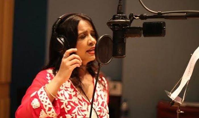 Sangharsh Yatra Movie Mp3 Song Mp3DownloadOnlinecom