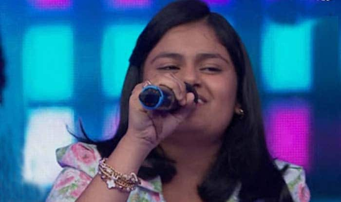 Indian Idol Junior 2 winner: Ananya Nanda wins the competition