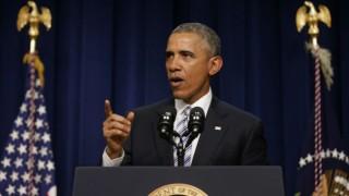 'प्लांड पैरेंटहुड' को ओबामा प्रशासन ने अदालत में दी चुनौती