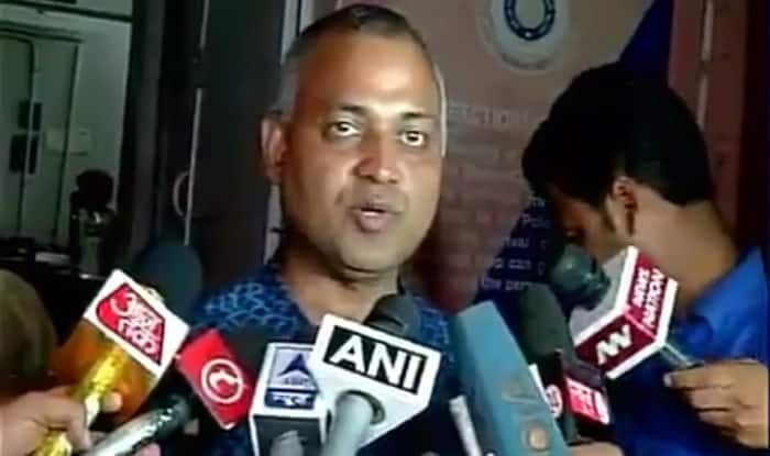 Somnath Bharti case: Police likely to seek custody as AAP legislator refuses to cooperate