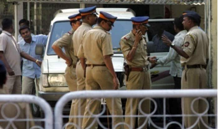 Coal Scam: CBI opposes Madhu Koda's plea