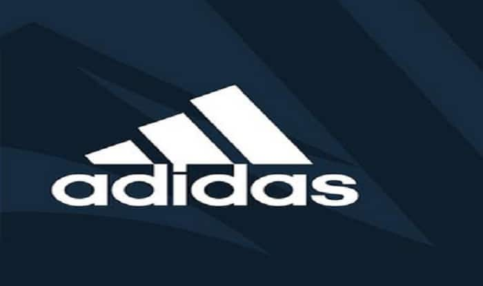 Adidas bets big on omni-channel play in India