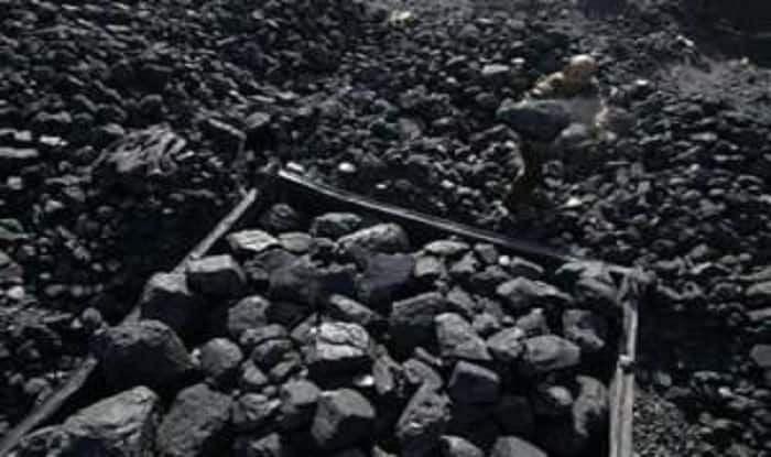 Coal scam: Court to pass order on charge on Oct 1
