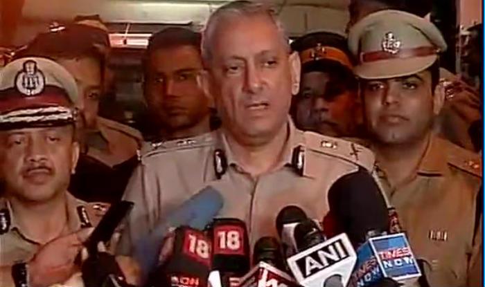 Indrani Mukerjea is biological mother of Sheena Bora, confirms Mumbai Police