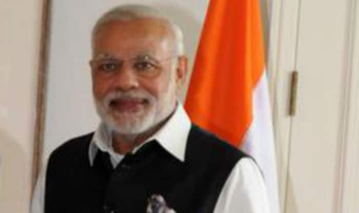 Narendra Modi says, Magic of Indian technicians gave India new identity in world