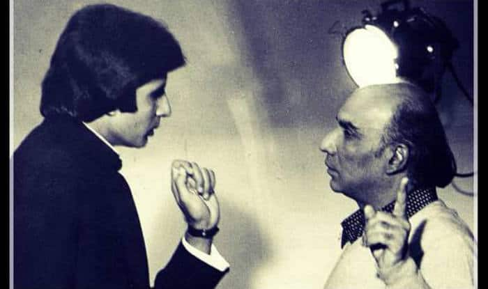 Yash Chopra 83rd Birth Anniversary: Best Song List of REAL King of Romance