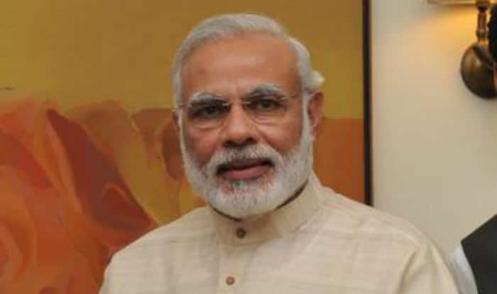 Narendra Modi greets Saudi Arabia on national day