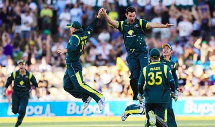 Safety concerns delay Australia's Bangladesh departure