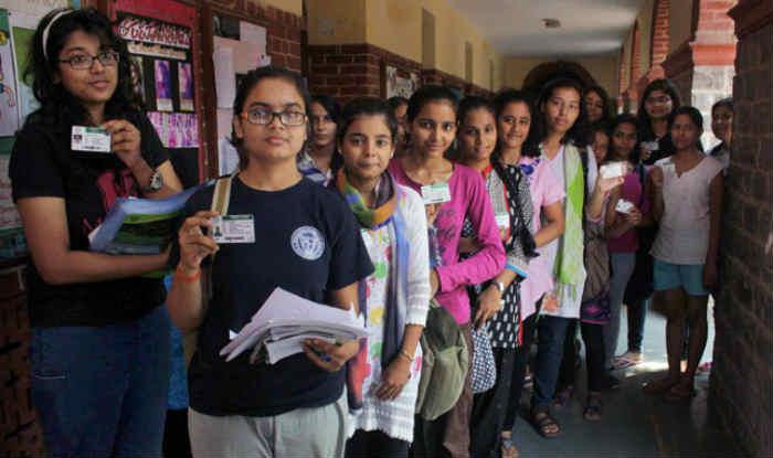 Delhi Universities Likely to Miss 10% Quota Deadline, Says Report