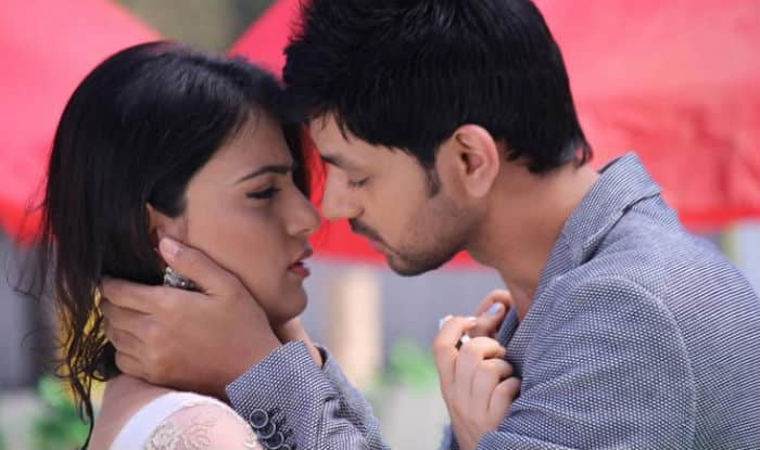 Meri Aashiqui Tumse Hi: Ranveer and Ishani to get hitched again post six year leap