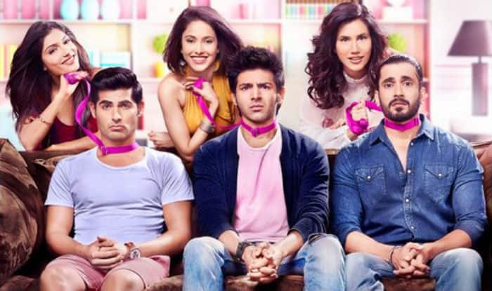 Pyaar Ka Punchnama 2 trailer: Luv Ranjan's directorial is a wholesome entertainer