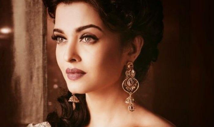 Aishwarya Rai Bachchan to attend Ganesh Chaturthi celebration in America