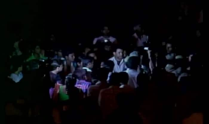 Kanpur: Boat capsized in river Ganga, 9 missing