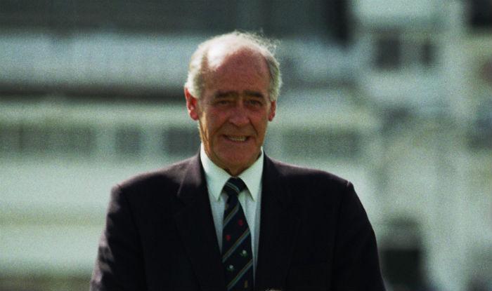 England ex-captain Brian Close passes away