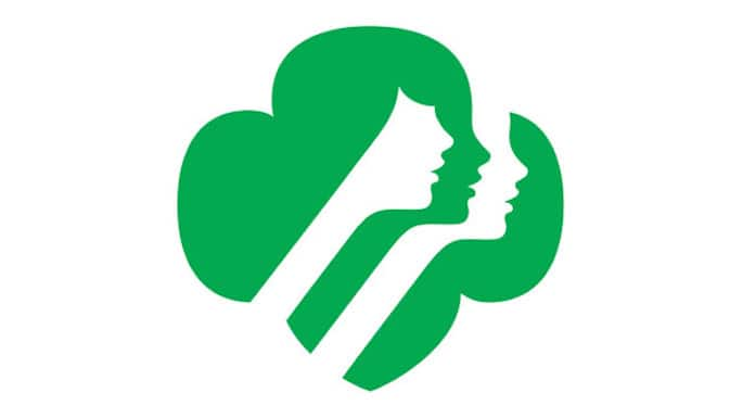 indian american girl to receive girl scouts honor for