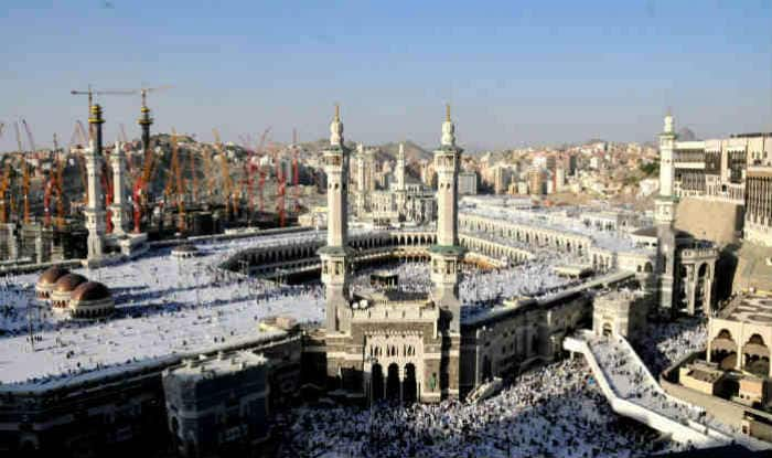 Indonesia criticises Saudi Arabia for haj disaster response