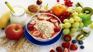 पौष्टिक आहार से रखें H1N1 वायरस को दूर