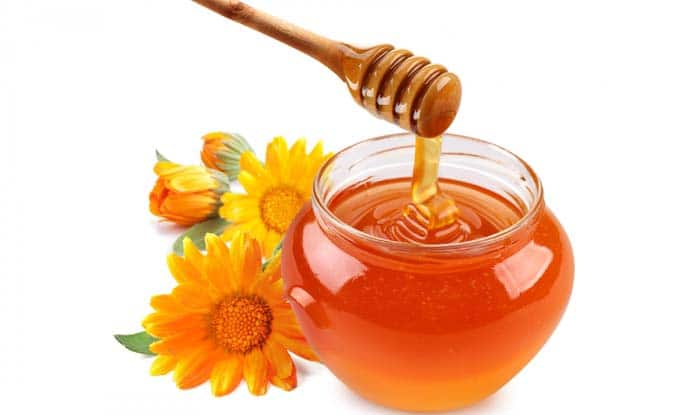 Honey - THESE 9 products banned abroad but widely available in India
