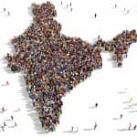 India to Overtake China as World's Most Populous Country in 8 Years: UN Report