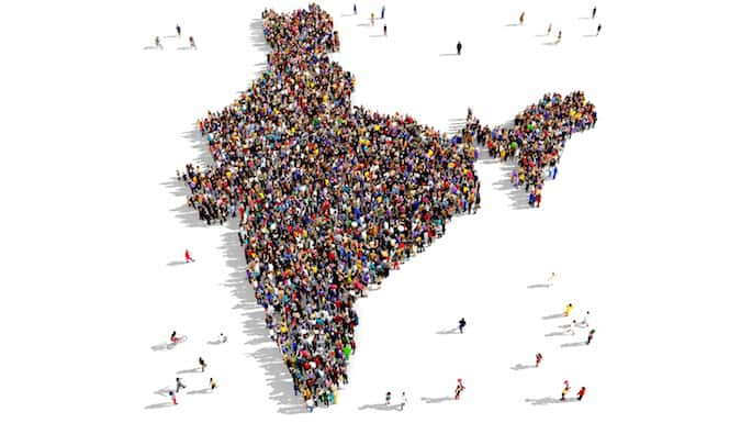 disadvantages of population in hindi In biology, a population is all the organisms of the same group or species, which  live in a particular geographical area, and have the capability of interbreeding.