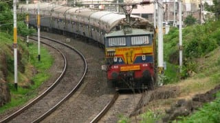 Railways favour scrapping of SCRA